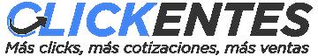 logo-clickentes